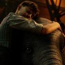 Photos de films : <i>Dumbo</i>