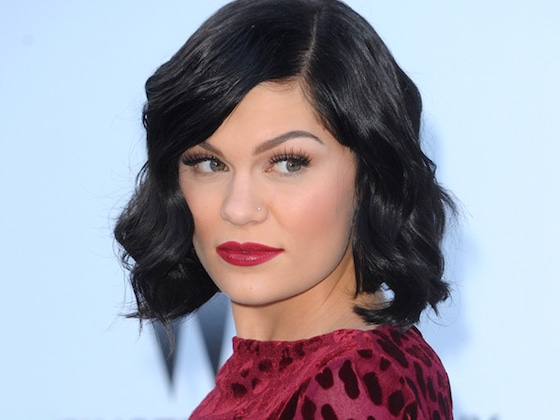 "Jessie J Has Not ""Given Up Hope"" on Becoming a Mother: ""I Believe in Miracles"""