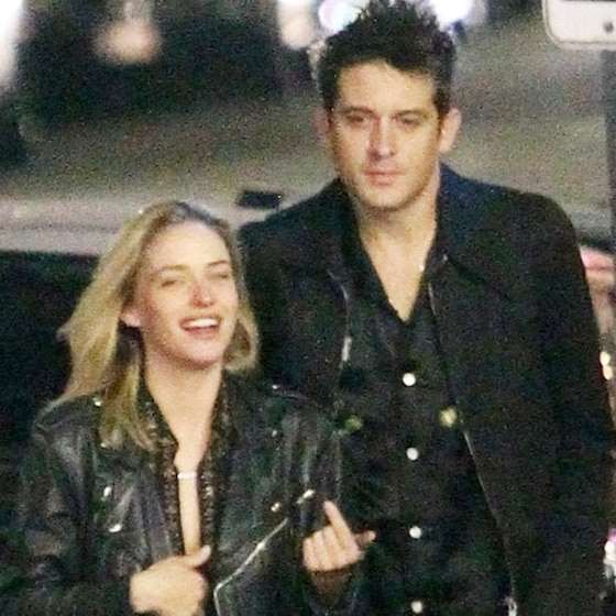 Meet the Woman G-Eazy Is Dating After Halsey