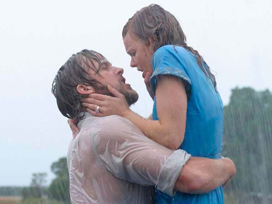 10 datos que seguro no sabías sobre <i>The Notebook</i>