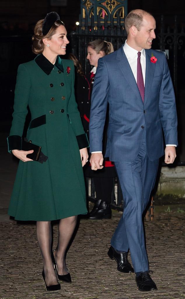 ESC: Kate Middleton, Catherine, Duchess of Cambridge