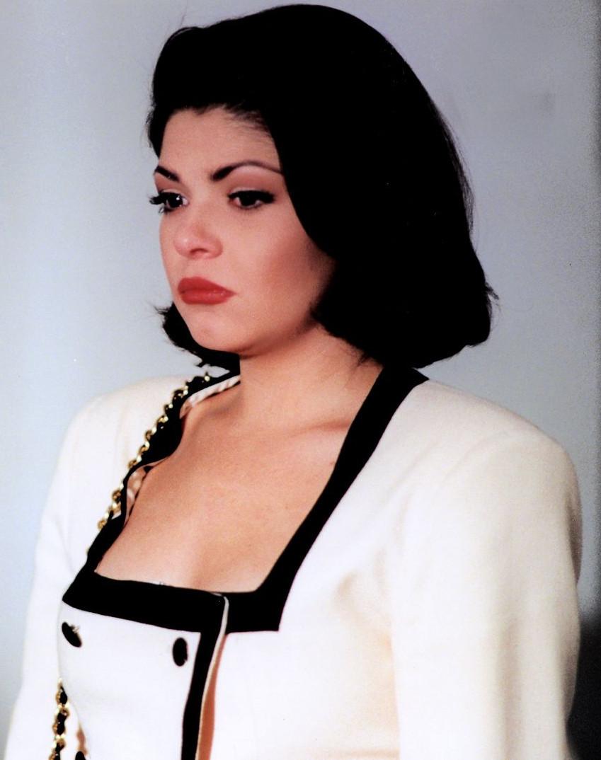 Soraya Montenegro, Itati Cantoral