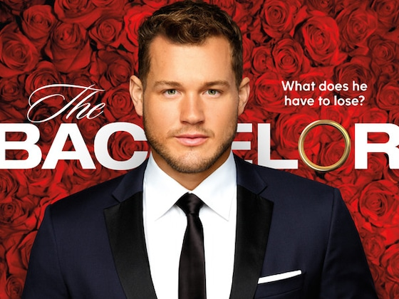 <i>The Bachelor</i> Throws Himself Over a Fence in New Promo