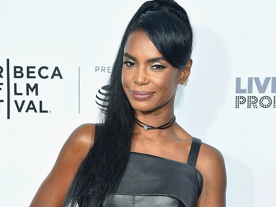 50 Cent, Drake, Missy Elliot and More Stars React to Kim Porter's Shocking Death