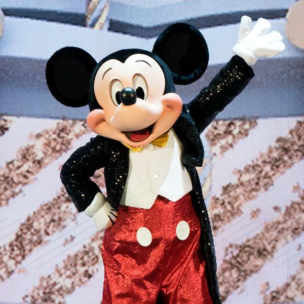 45 Surprising Secrets About Disneyland