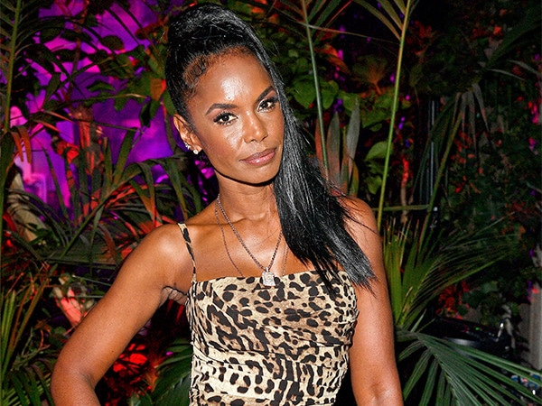 Kim Porter's Cause of Death Under ''Additional Investigation'' as Autopsy Is Completed