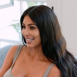 La Maison Renovee De Kim Kardashian Et Kanye West Va Rivaliser Avec