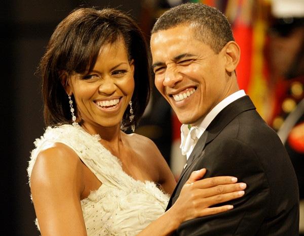 new obama love fisting