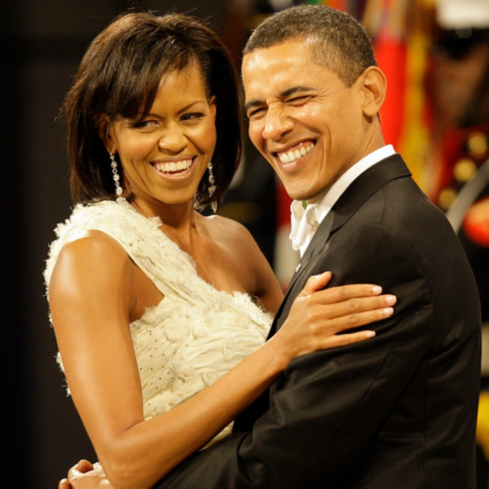 barack and michelle obama s love story isn t what you thought it was