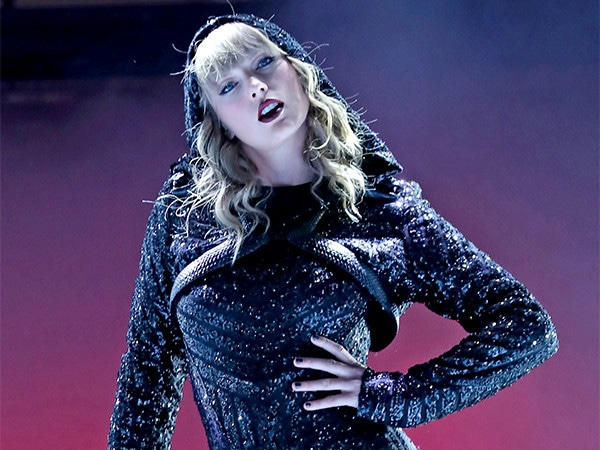 The End of an Era: Ranking Taylor Swift's 13 Best Songs Ever