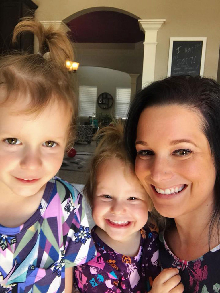 Sex, Lies and Triple Murder: Inside the Chris Watts Case and