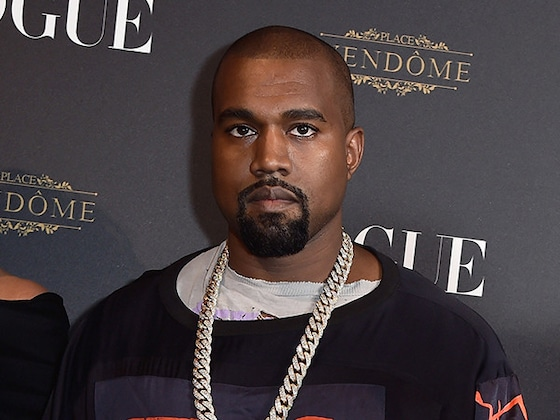Kanye West Donates $150,000 to Family of Chicago Security Guard Killed By Police