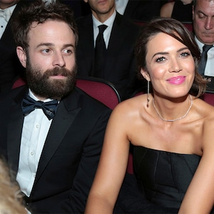 Mandy Moore, Taylor Goldsmith