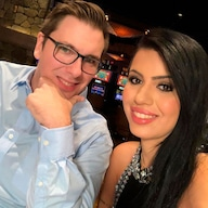 90 Day Fiancé's Larissa Arrested After Fight With Colt - E! NEWS