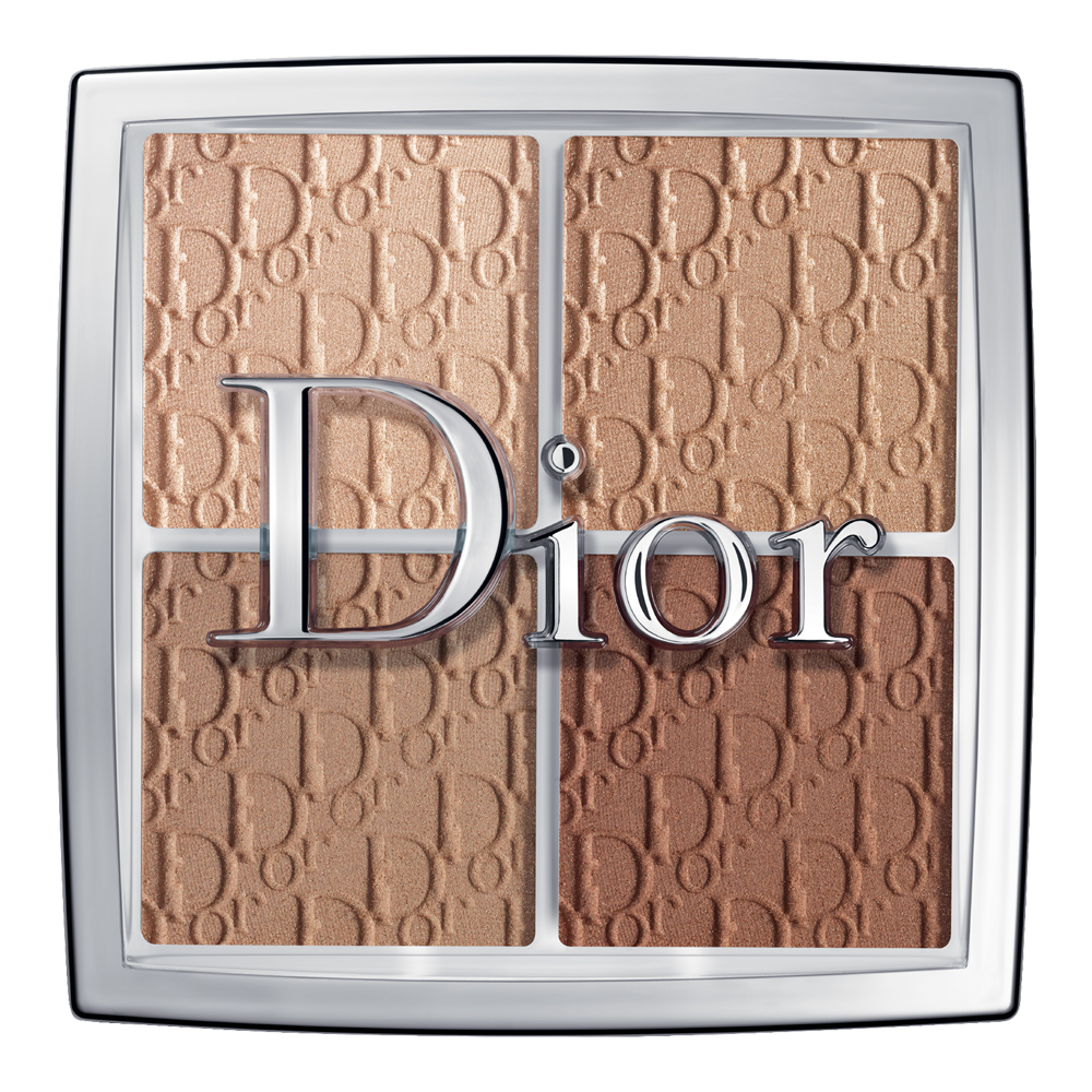 Dior, Celebrity Beauty Tips For Asians