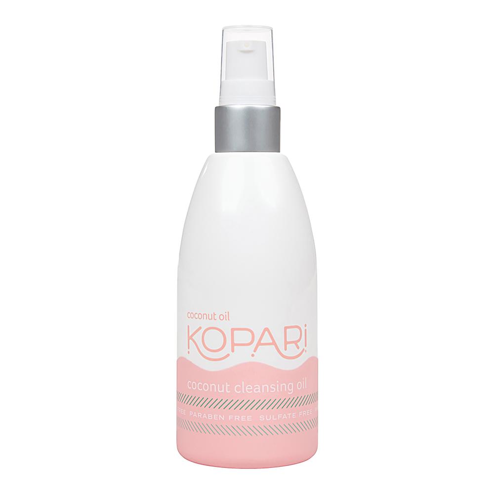 Kopari, Celebrity Beauty Tips For Asians