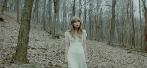 Taylor Swift, Safe & Sound