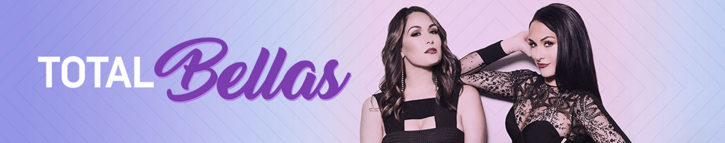 Total Bellas Show Page Assets