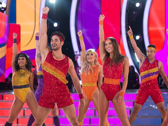 <I>Dancing With the Stars</i> Season 27 Finale: Who Should Win?</I>