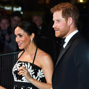 Prince Harry Meghan Markle, Duchess of Sussex