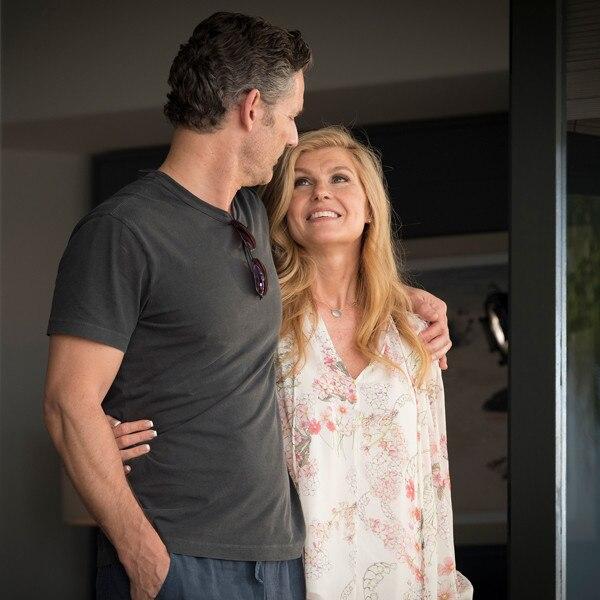 Juno Temple dating historia Midland TX hastighet dating