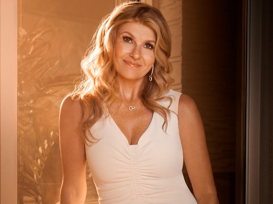 Connie Britton's TV Past: How the <i>Dirty John</i> Star's New Role Is Unlike Any Before