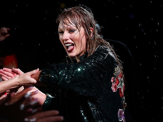 All the Signs Taylor Swift Isn't Done With Country Music