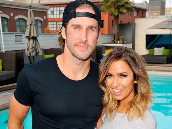 Kaitlyn Bristowe Grieved Her Relationship With Shawn Booth for a Year Before They Split