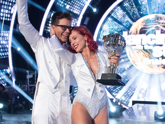 Is It Time for <i>Dancing With the Stars</i> to Take a Break?