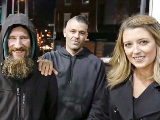 Inside the Unbelievably Twisted GoFundMe Scandal That'll Make You Think Twice Before Donating
