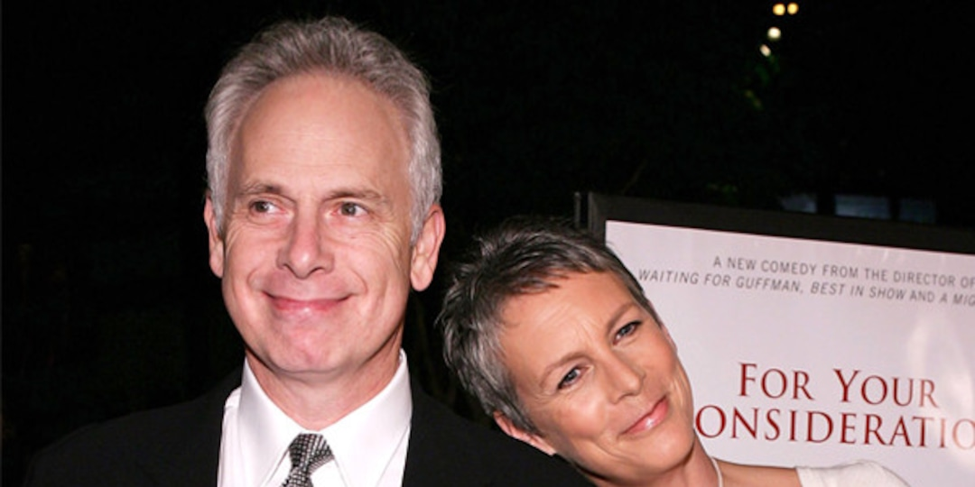 Jamie Lee Curtis Reveals the Unusual Nickname Husband Christopher Guest Calls Her While Getting Intimate - E! Online.jpg