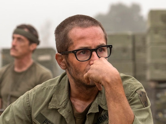 <i>This Is Us</i>' Michael Angarano Promises There's a Lot to Learn About Nicky
