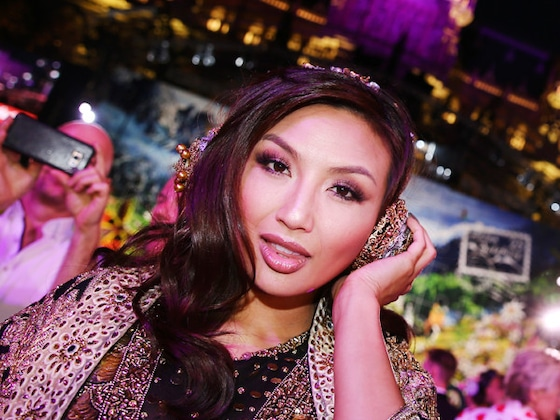 Jeannie Mai's Holiday Gift Guide Is for the Hardworking Fashionista
