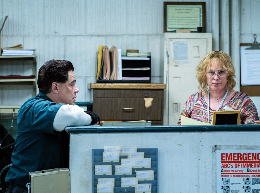 For the true crime fan... -  There's no shortage of true crime shows out there, but two recent entries into the arena are worth your time. There's  Escape at Dannemora  on Showtime and  Dirty John  on Bravo.