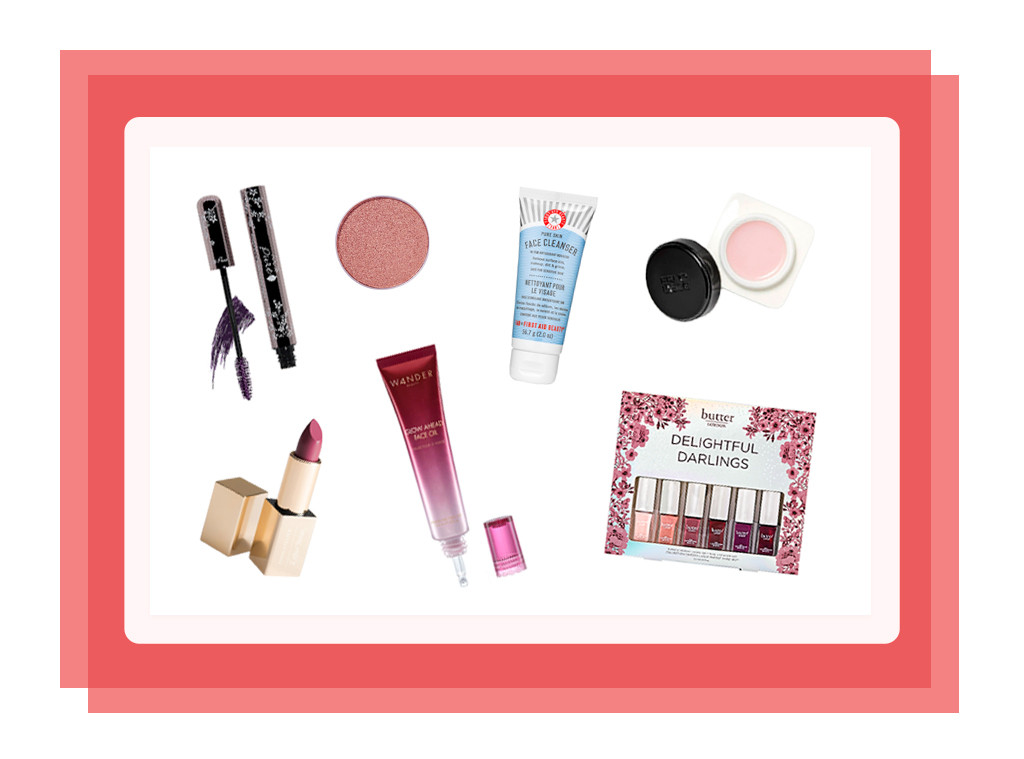 Shopping: 9 Cyber Monday Beauty Deals
