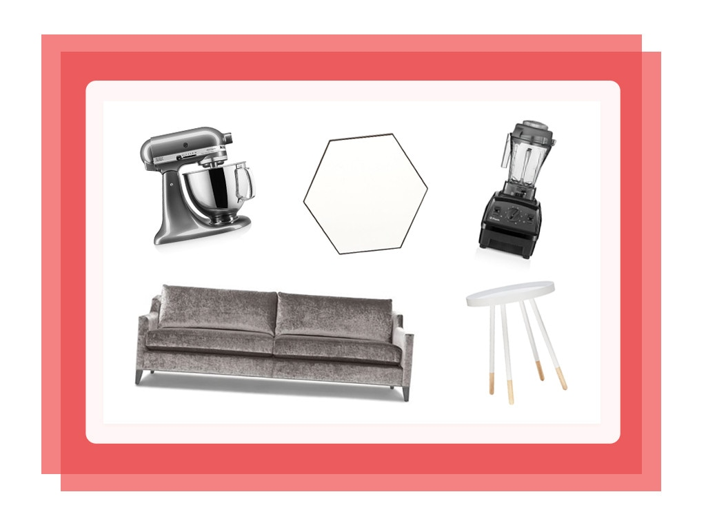 Shopping: Deck Out Your Home With These Cyber Monday Décor Deals