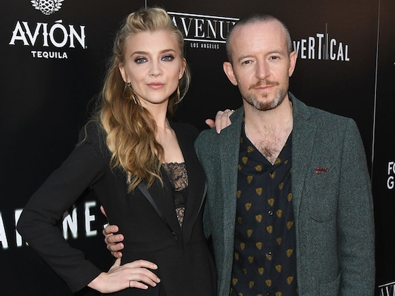 Natalie Dormer and Her Fiancé Break Up After 11 Years