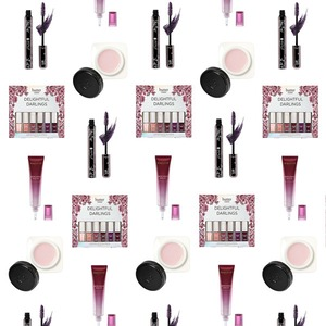 Shopping: 9 Cyber Monday Beauty Deals
