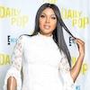 Toni Braxton Is Having Major Money Problems Amid Birdman Split, Court Records Show