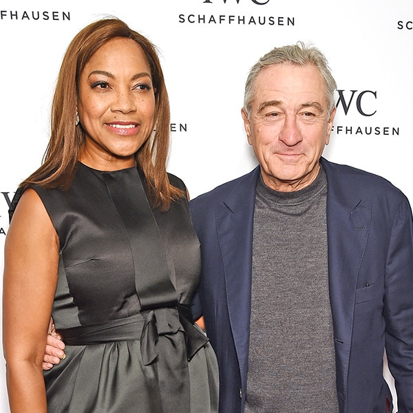 Robert De Niro faces gender discrimination and harassment lawsuit