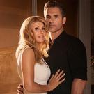 TV's Creepiest Relationships