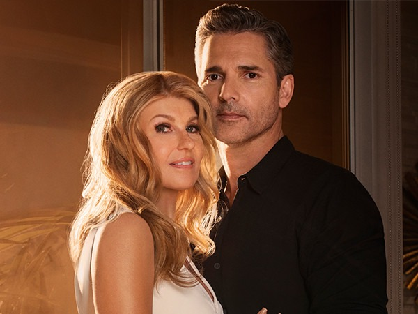 <i>Dirty John</i> Isn't Alone: TV's Creepiest Relationships and Dating Horror Stories