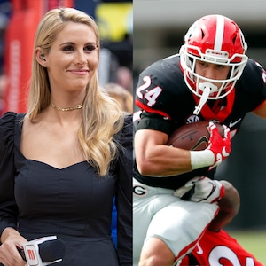 Laura Rutledge, Prather Hudson