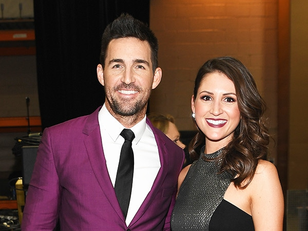 Jake Owen And Erica Hartlein Welcome A Baby News