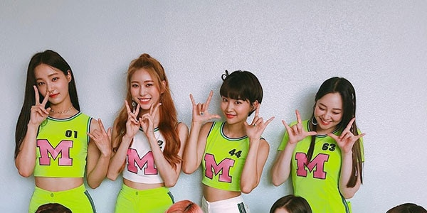 8 Surprising Things You Didn T Know About Momoland E News