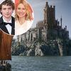 Game of Thrones prequel, Josh Whitehouse, Naomi Watts
