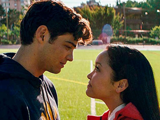 <i>To All the Boys I've Loved Before</i> Sequel Is in the Works: What We Know