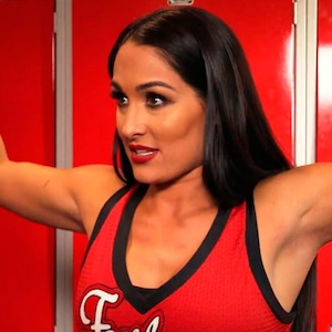 Nikki Bella, Total Bellas
