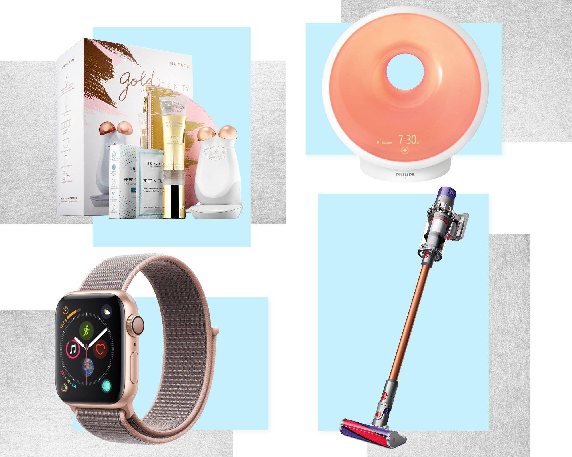ESC: Techie Lover's Gift Guide