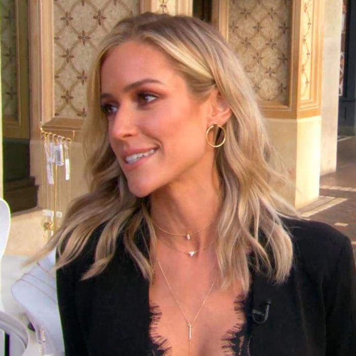 b0b3c5e5b0c2 Kristin Cavallari Promises Very Cavallari Season 2 Starts With a Bang | E!  News